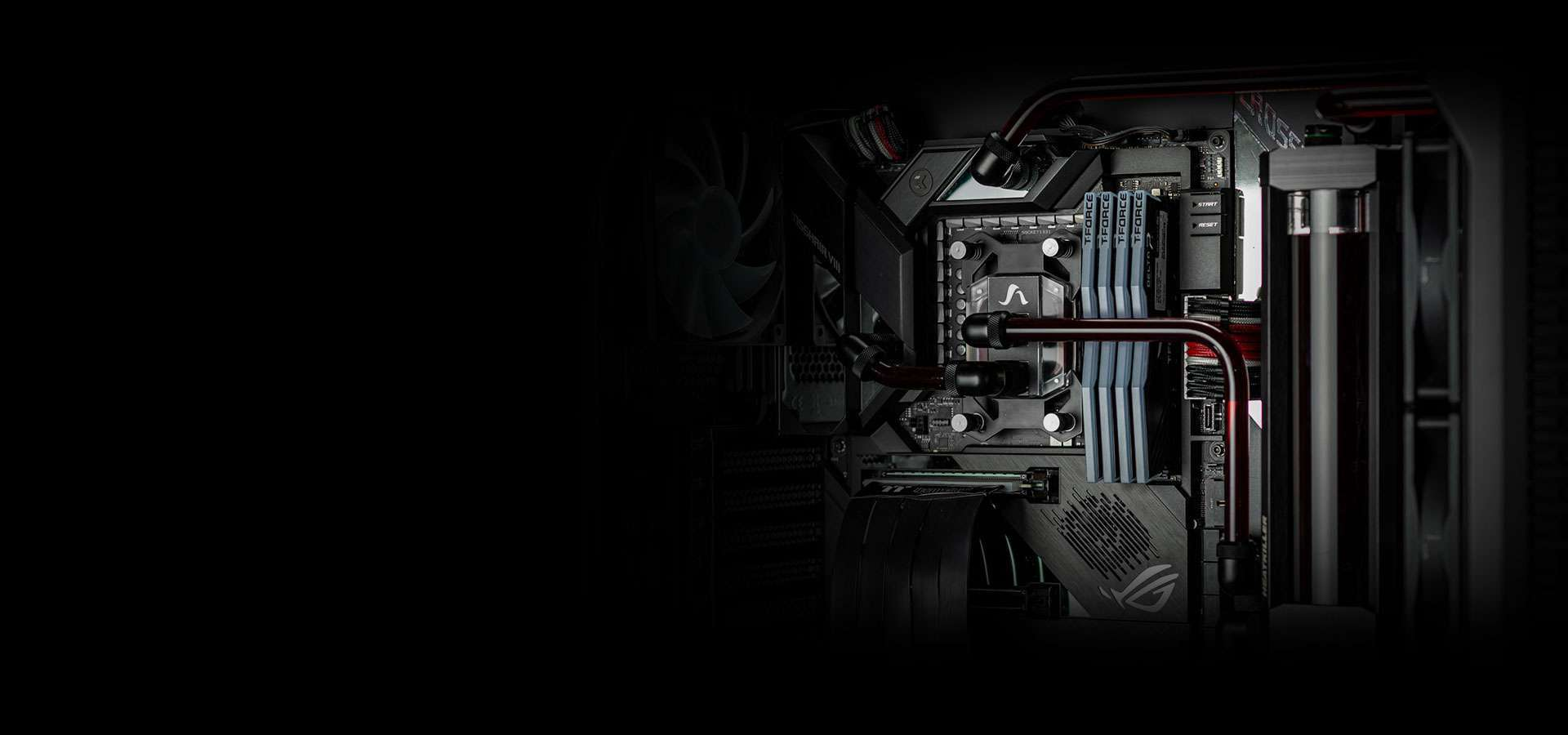 Best Motherboard for AMD Ryzen 5000 Series