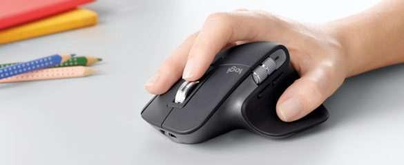 best mouse music production