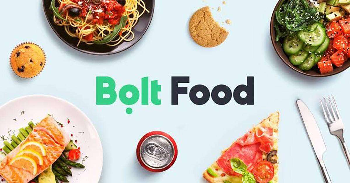 Bolt to launch Bolt Food, compete with Uber Food and Mr Delivery