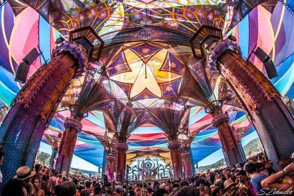 boom festival 2018 portugal 35