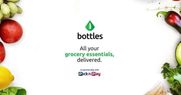 bottles app free promo code
