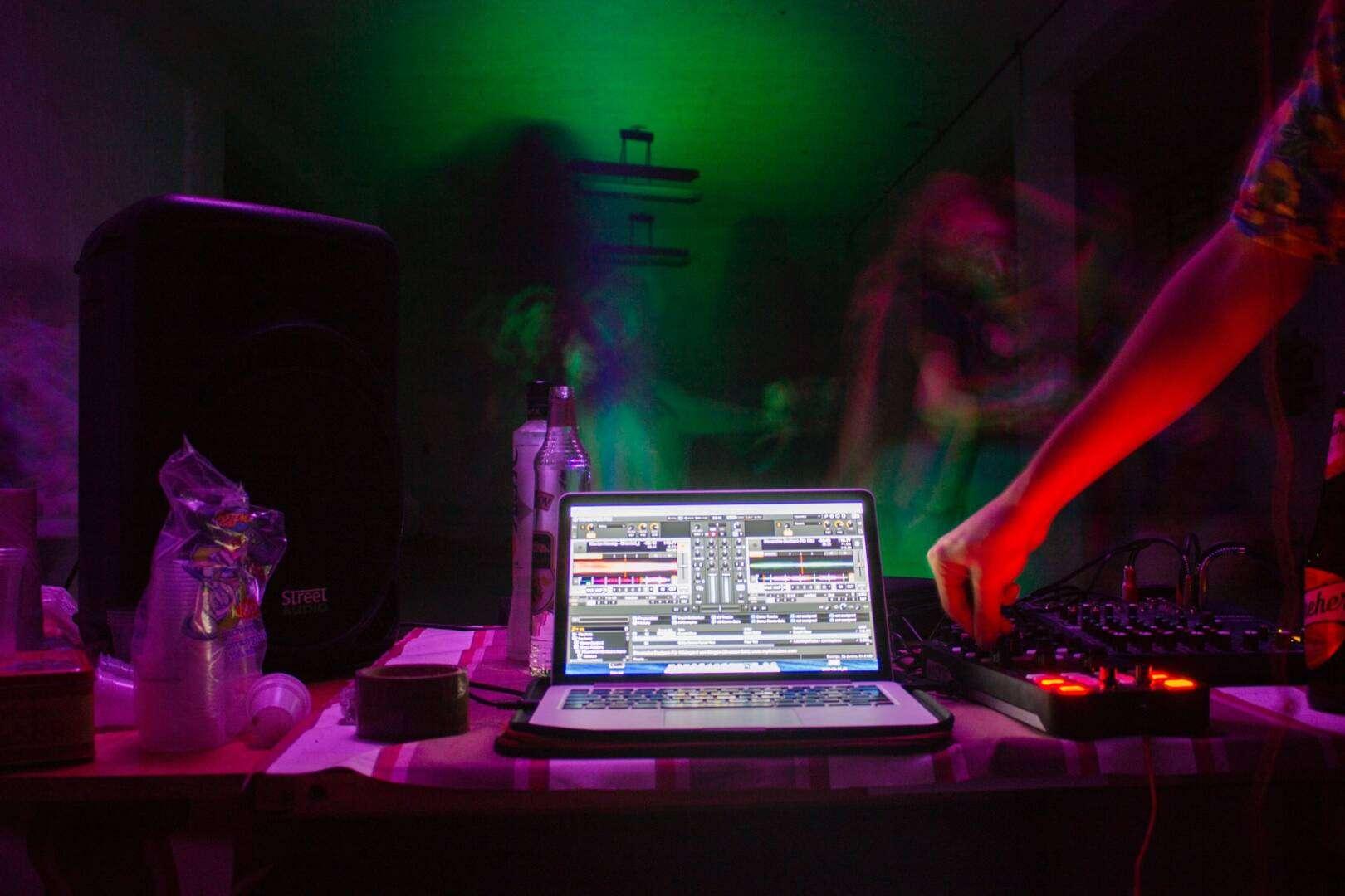 Best DJ Gifts