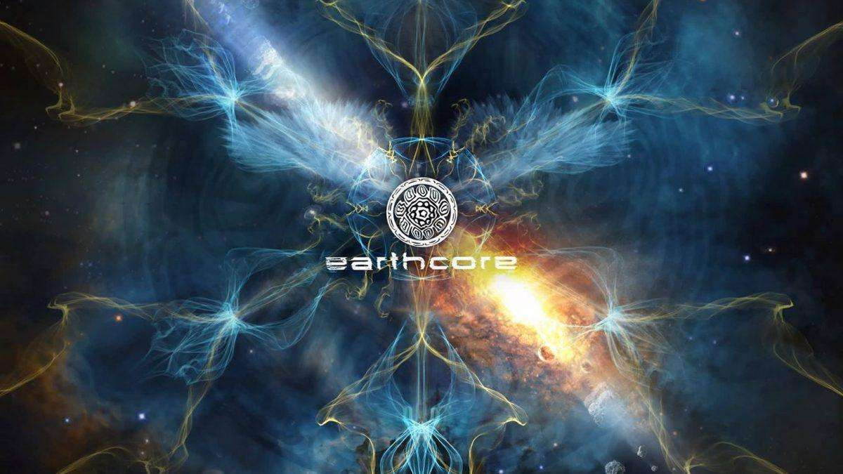 Earthcore Festival (Australia) – Exclusive Interview