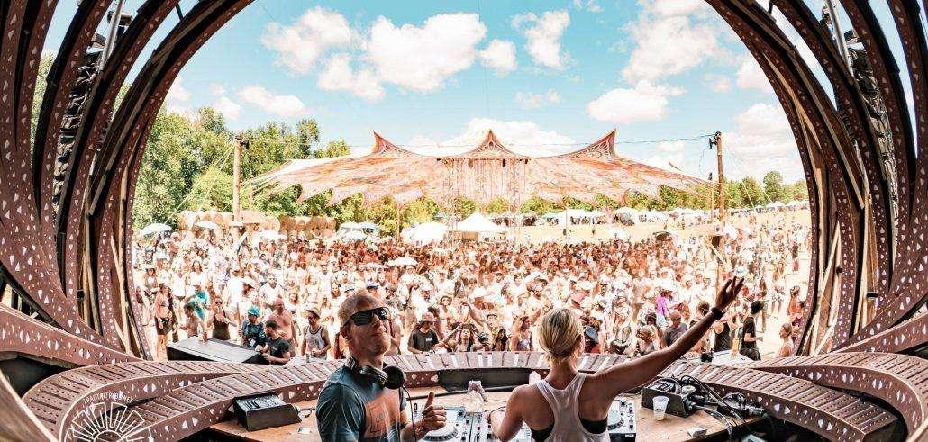 Best Picture Festival 2020 Best Psytrance Festivals 2019 | Psymedia