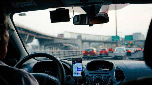 free uber rides