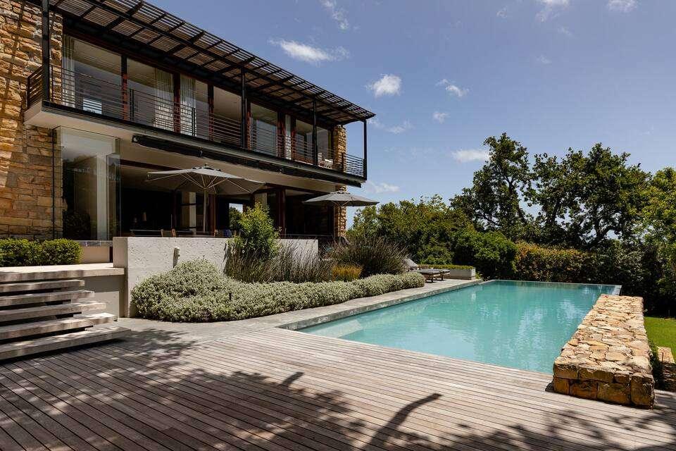 le thallo camps bay villa Best Villas in Cape Town