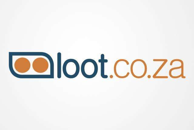 Get R50 off first Loot.co.za order during lockdown