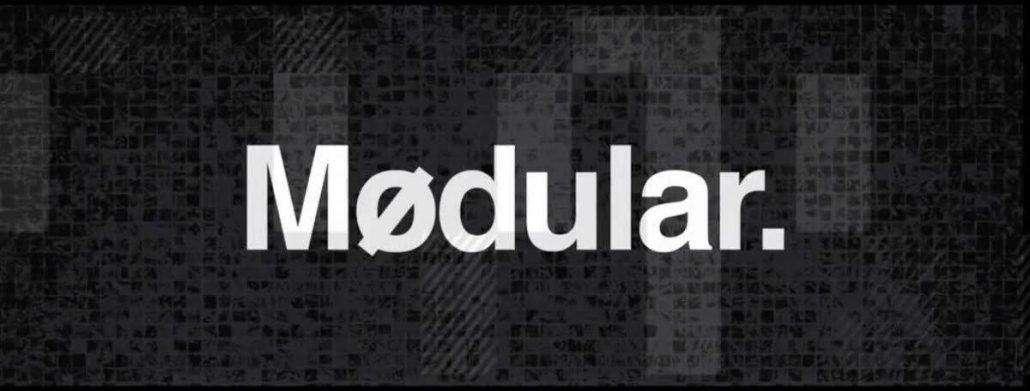 modularcapetown