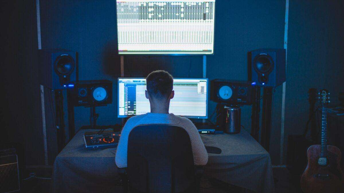 Best Audio Interfaces for Music Production