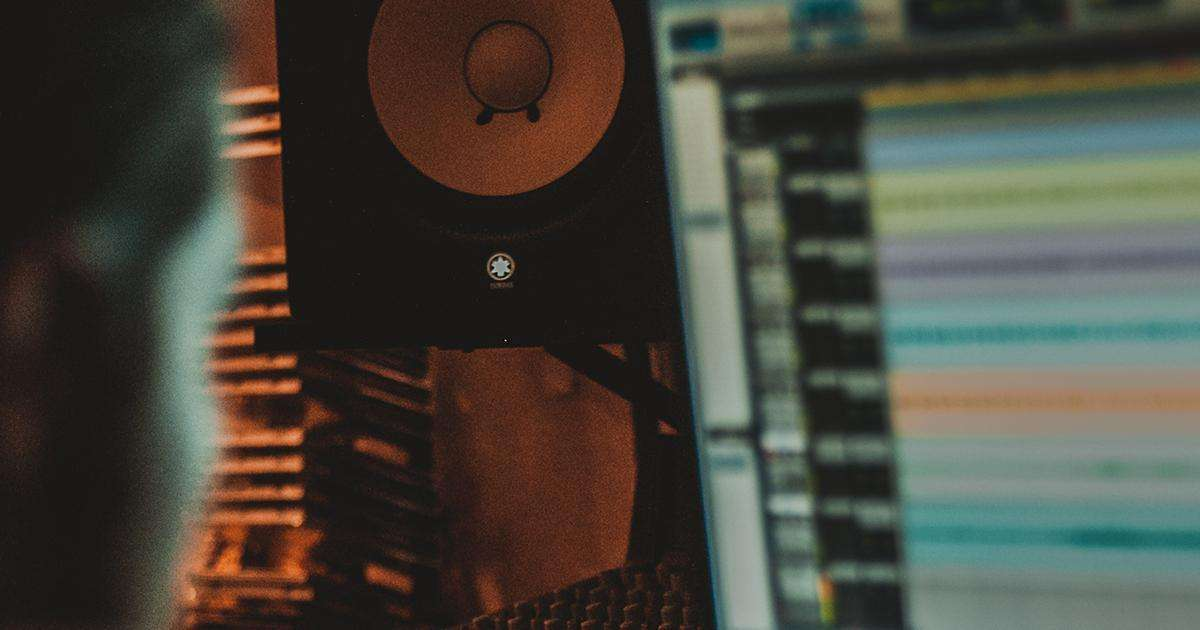 Best DAW Software for Electronic Music Production