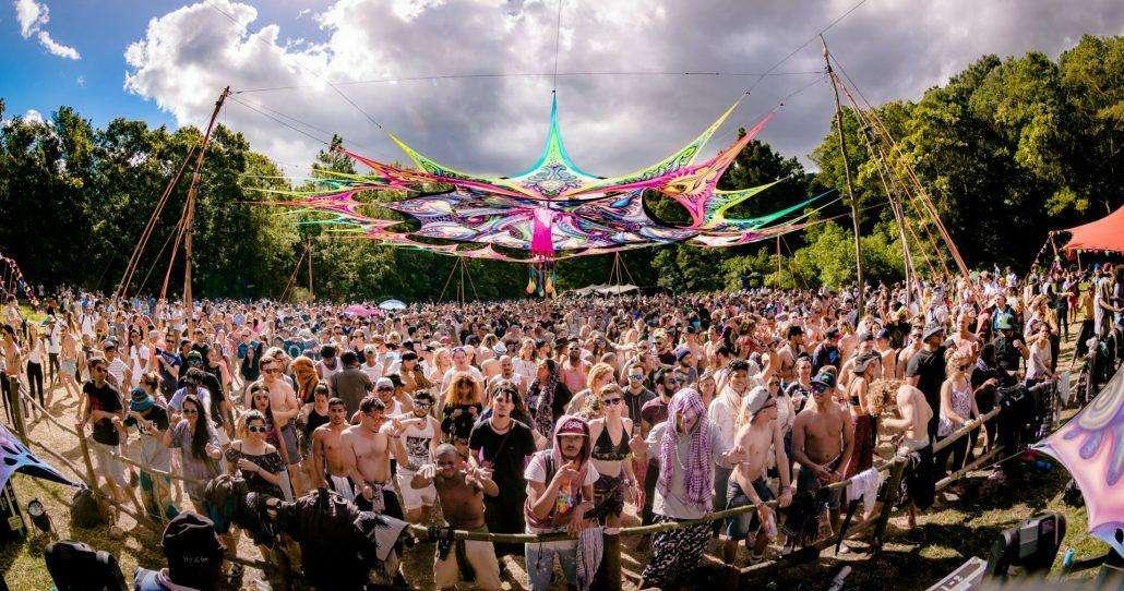 10 Cape Town Festivals You Should Never Miss