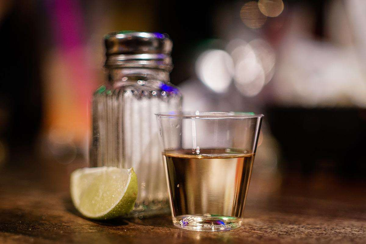 Best Tequila Brands To Buy