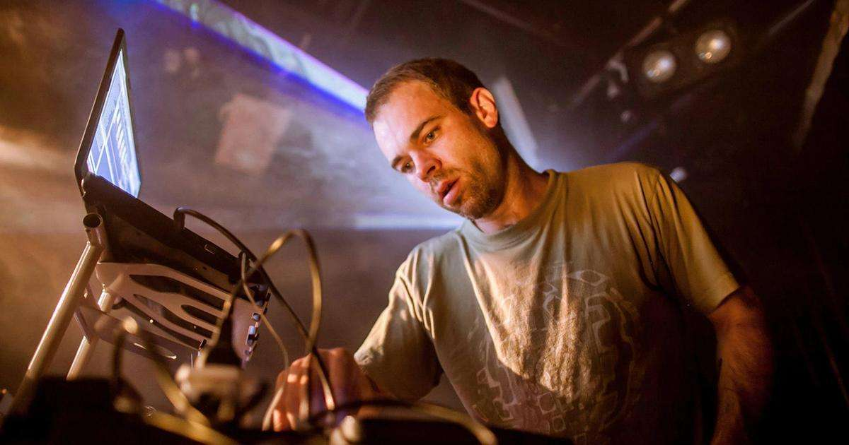 Terrafractyl (AUS) – Exclusive Interview