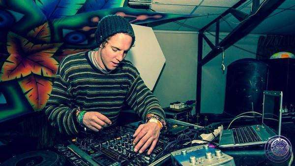 Tickets from Timecode Records – Exclusive Interview