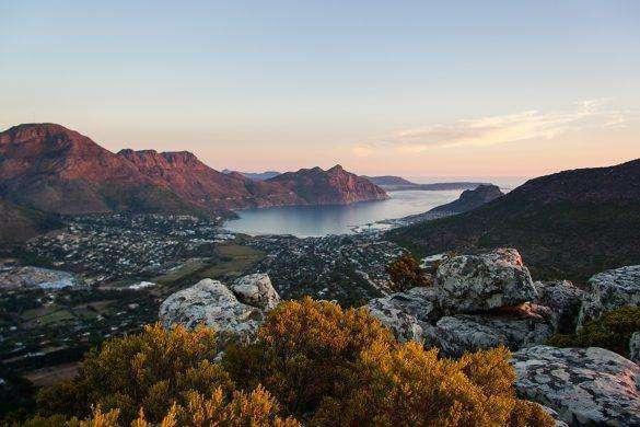 10 Cape Town Festivals You Should't Miss