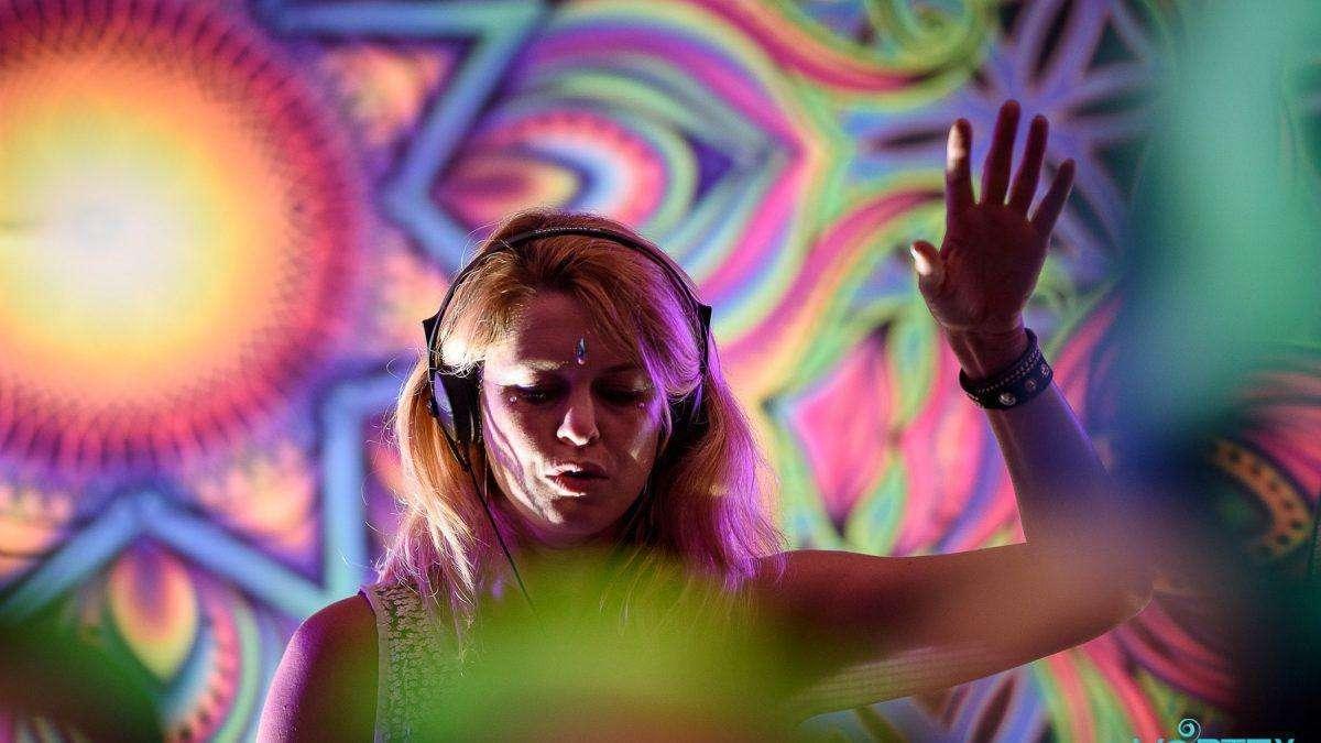 Tune Raider's 2013 Brazilian Tour – Exclusive Interview