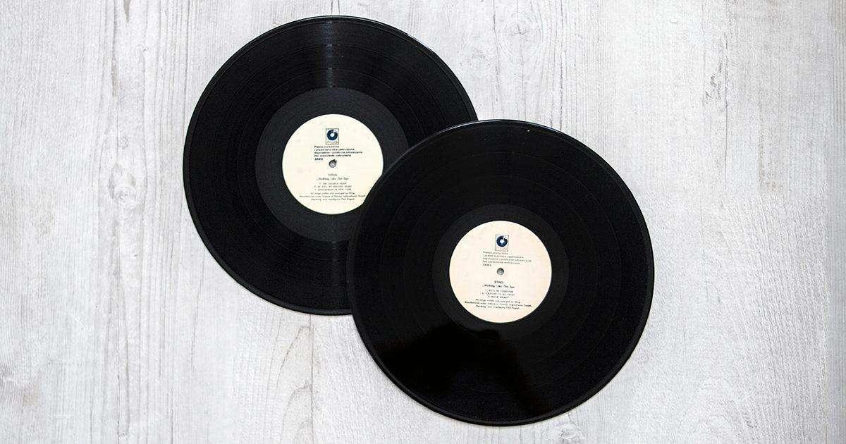Best Psytrance Albums of All Time   Psymedia